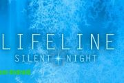 Lifeline: Silent Night на андроид