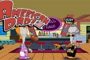 American Dad Apocalypse Soon на андроид