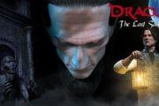 Dracula 2: The Last Sanctuary на андроид скачать бесплатно