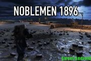 Nobleman 1896 на андроид