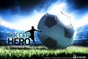 Soccer Hero скачать на android