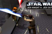 Jedi knight ii touch скачать на андроид