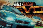 Rally Racer EVO на андроид