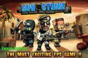 Gun strike 3d на андроид