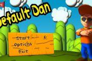Default Dan