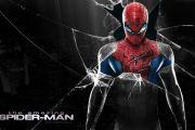 The Amazing Spider-Man Скачать бесплатно