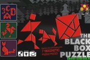 Blackbox Puzzles скачать на андроид