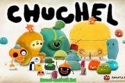 Chuchel на андроид
