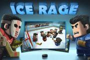 Ice Rage на андроид