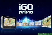Igo Primo 2017 для андроид