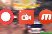Mobizen Screen Recorder скачать на андроид на русском языке