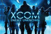 XCOM enemy unknown на андроид скачать бесплатно