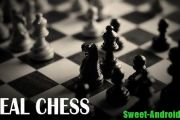 Real Chess на андроид