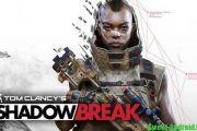 Tom Clancy's ShadowBreak скачать на андроид