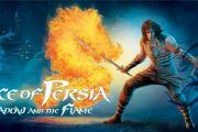 Prince of Persia: Shadow and the Flame на андроид скачать бесплатно