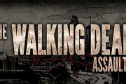 The walking dead assault скачать на андроид