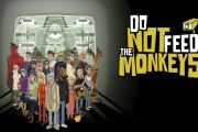 Do Not Feed the Monkeys для андроид