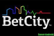 Betcity мобильная версия скачать для андроид
