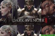 Dark Avenger 3 на андроид скачать бесплатно