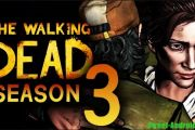 The Walking Dead: Season 3 на андроид