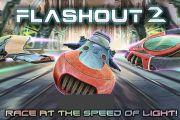 Flashout 2 на android скачать бесплатно