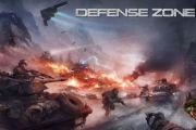 Defense zone 2 hd скачать на андроид полная версия