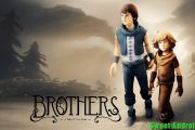 Brothers: A Tale Of Two Sons скачать на андроид