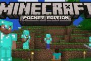 Minecraft pocket edition 0.9.0 для android скачать бесплатно