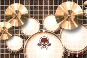 Classic A Drum Kit скачать на андроид