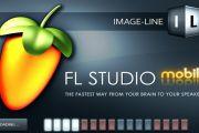 Fl Studio Mobile скачать для android на русском