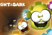 Light in the Dark скачать для android бесплатно