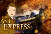 The Last Express Скачать на android