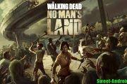 The Walking Dead No Man's Land скачать на андроид