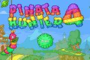Pinata hunter 4 мод много денег