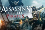 Assassin's Creed Pirates читы