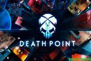 Death Point на андроид