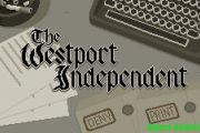 The Westport Indsependent на андроид