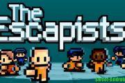 The Escapists скачать на андроид бесплатно