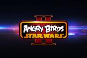 Angry birds star wars ii скачать на андроид