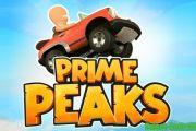 Мод на Prime Peaks
