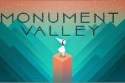 Monument valley android скачать