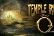 Temple Run Oz + Темный лес Скачать бесплатно