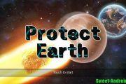Earth Protect Squad mod много денег на андроид