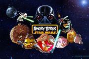 Angry Birds Star Wars на андроид скачать бесплатно
