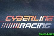 Cyberline Racing на андроид