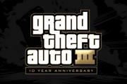 Grand Theft Auto 3 Скачать бесплатно