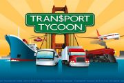 Transport tycoon android скачать полную версию