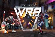 World Robot Boxing 2 мод много денег