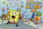 Spongebob Moves In скачать на андроид