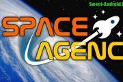 Space Agency на андроид (Full)